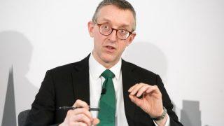 Банковский эксперт уверен в возможности соглашения с ЕС по финансовым услугам
