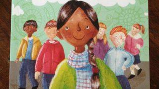Начальная школа изъяла из программы книгу из-за расистского оскорбления