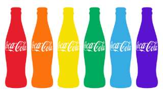 Coca Cola уменьшится в объеме и увеличится в цене в связи с налогом на сахар