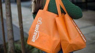 Мужчине вместо товара с Amazon за £3 тыс. выслали детский DVD