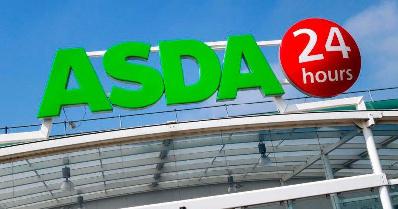 Общество: Asda обостряет ценовую конкуренцию, снижая цену на тысячу основных продуктов
