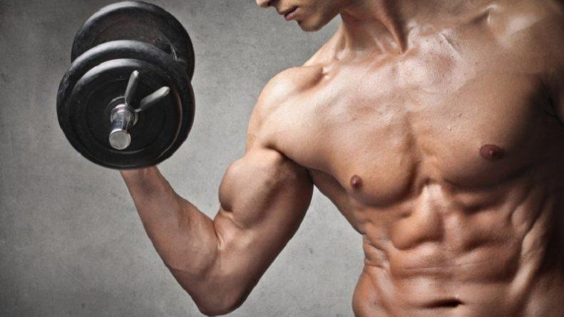 Какие стероиды не являются наркотиком гармон роста качкам