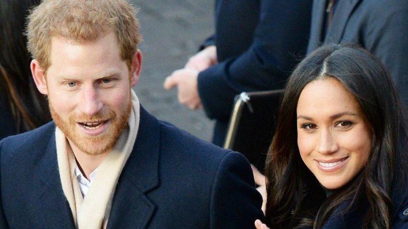 Популярное: Пабы будут работать до часа ночи по случаю свадьбы принца Гарри и Меган Маркл