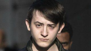 Подросток-хакер получил данные разведки США, притворившись бывшим главой ЦРУ