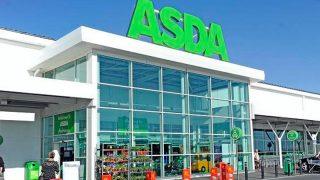 Экстремальная экономия: британка тратит на продукты стоимостью £40 всего £1,55 (15.01)