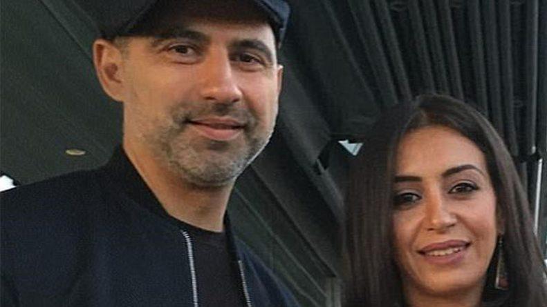 Общество: Пара призналась в сжигании тела убитой девушки