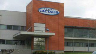 Lactalis изымает 12 миллионов упаковок детского питания в связи с риском заражения сальмонеллой