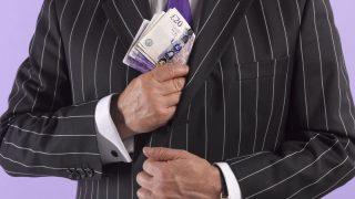 В каком случае банки не могут отказать вам в возврате средств