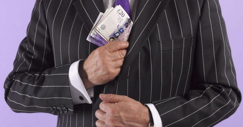 Лайфхаки и советы: В каком случае банки не могут отказать вам в возврате средств