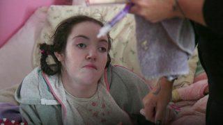 Медицинский препарат от эпилепсии стал причиной скандала в Великобритании