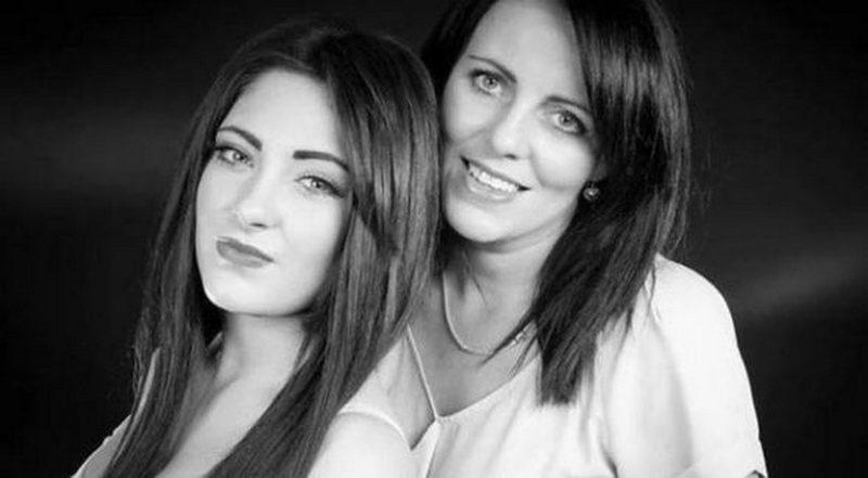 Происшествия: Мать погибла, спасая дочку от ножа убийцы