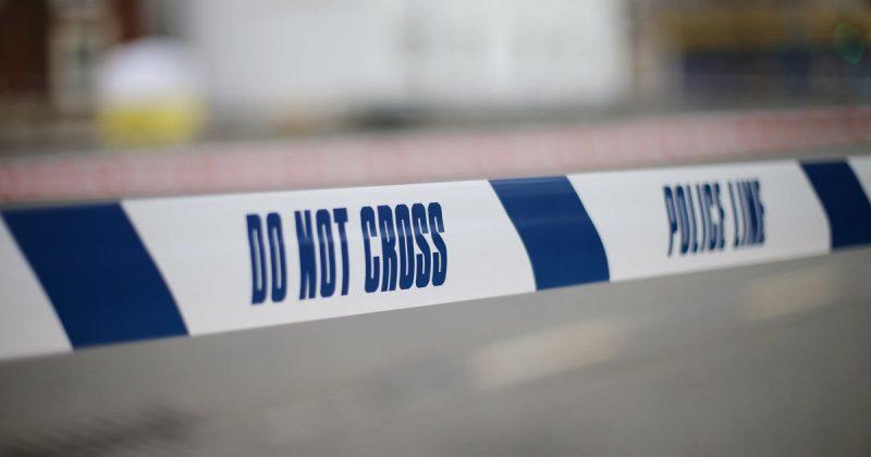 Происшествия: Продавец попал в больницу за отказ продать алкоголь и сигареты несовершеннолетним