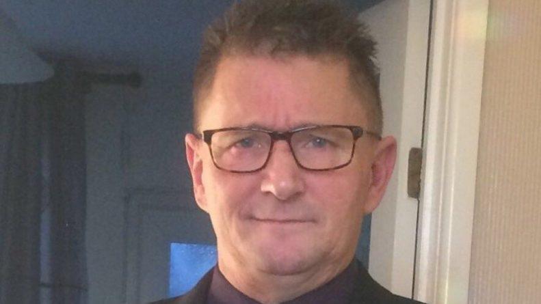 Закон и право: В Дубае освободили британского моряка