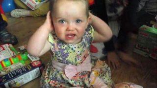 Дело Уортингтон: малышка подверглась сексуальному насилию