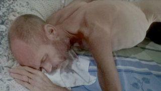 Гордость важнее жизни: британец оставил надежду побороть рак из-за нехватки денег