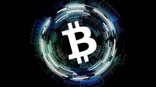 Британские банки не готовы давать кредиты Bitcoin-инвесторам