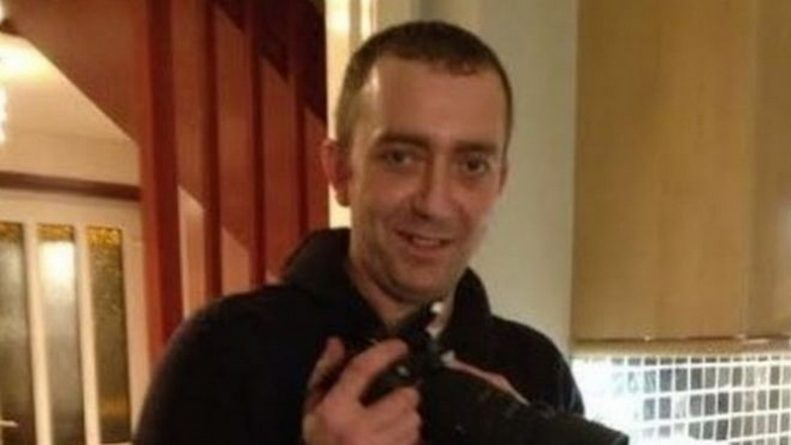 Происшествия: Британский наркодилер убил молотком задолжавшего клиента