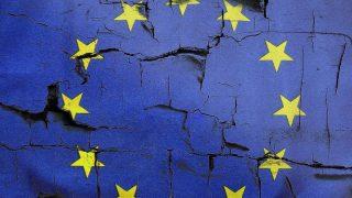 Brexit: можно ли вернуть все обратно?