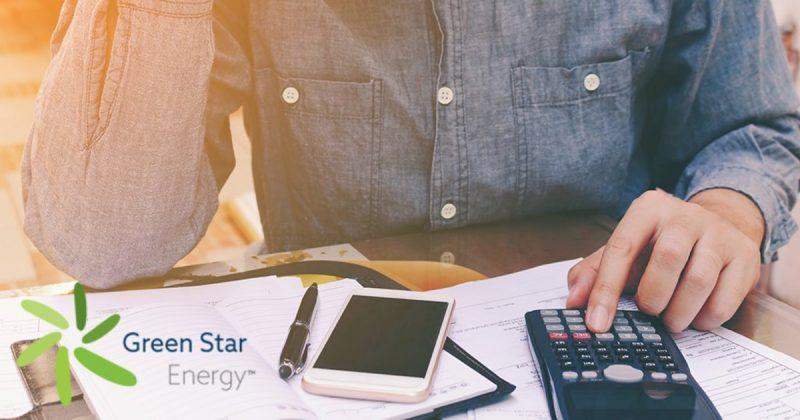 Лайфхаки и советы: Клиентов закрывшейся компании Future Energy переведут на Green Star Energy