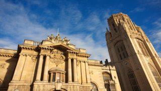 В Бристоле за 18 месяцев 8 студентов покончили жизнь самоубийством