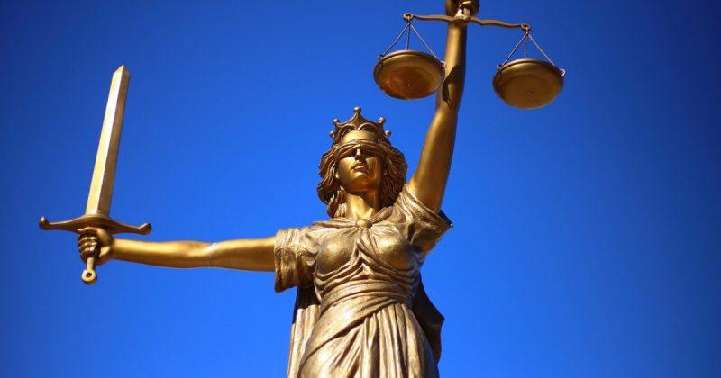 Происшествия: Насильник предложил показать гениталии на суде