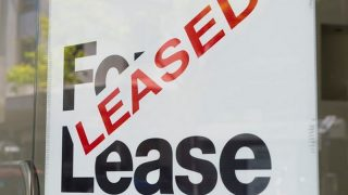 Британская недвижимость может потерять в цене до 30% из-за решения суда