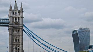 Американский госдеп присвоил Великобритании высокий уровень опасности для туристов
