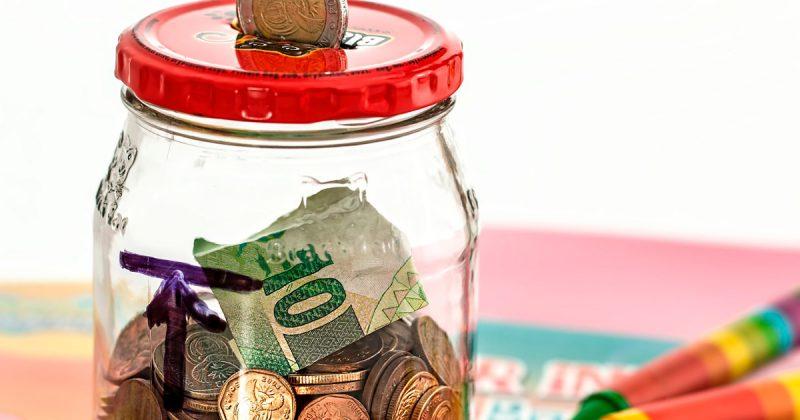 Лайфхаки и советы: Финансовая помощь для пожилых людей: государственная пенсия