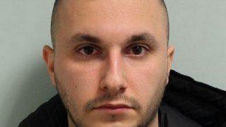 Депортированный из Великобритании албанец был вновь пойман на краже