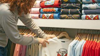 Asda обвинили в продаже сексистской детской одежды