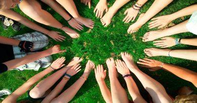 Как волонтерская деятельность может повлиять на пособия