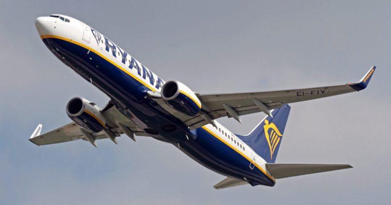 """Путешествия: Авиакомпании ввели """"сбивающие с толку"""" правила посадки пассажиров на борт"""