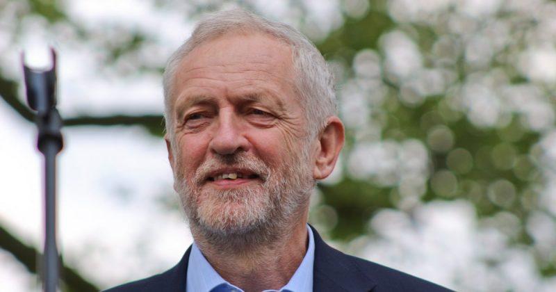 Лейбористы после Brexit будут добиваться доступа кединому рынкуЕС