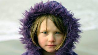 Местные сответы пытаются справиться с лавиной заявок по защите детей
