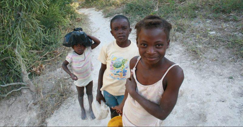 Общество: В благотворительной организации Plan International выявлены случаи сексуального насилия в отношении детей