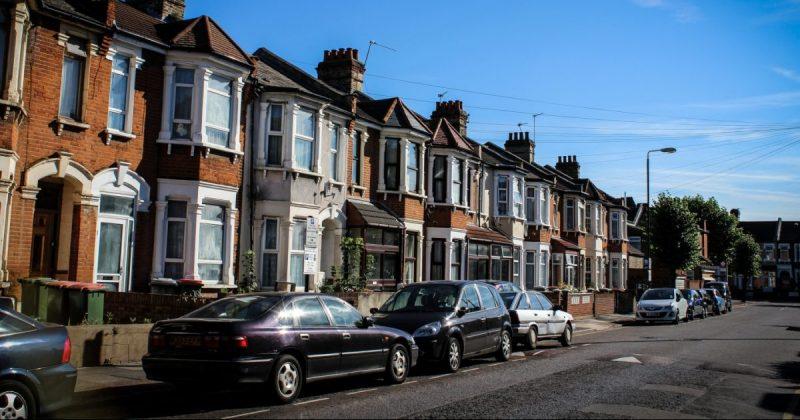 Общество: Мэр Лондона предложил расширить права арендаторов социального жилья