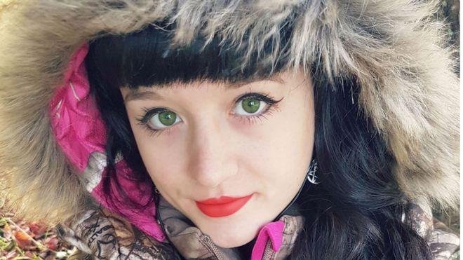 Девушка умерла от передозировки препаратов для похудения