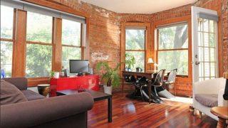 Airbnb начал борьбу с борделями