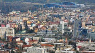 Албания и Македония начнут процедуру вступления в ЕС