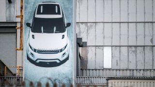 Brexit: британские автопроизводители уже считают убытки