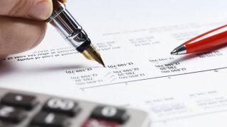 В Шотландии одобрен новый подоходный налог