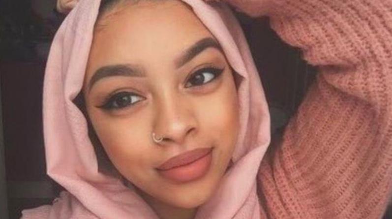 Происшествия: Изнасилование и убийство племянницы: дядя сядет в тюрьму