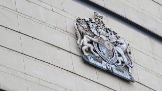 В Северной Ирландии начался суд над охотниками за педофилами