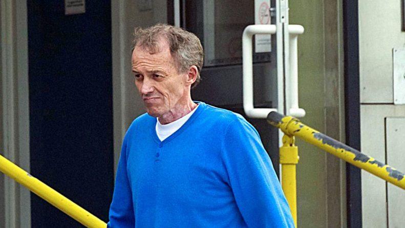 Бывший тренер ливерпульской футбольной команды приговорен к тюремному сроку рис 2