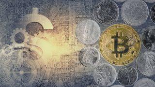 Ужесточение регулирования криптовалютных процессов в США
