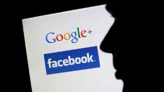 Технологических гигантов обложат новыми налогами