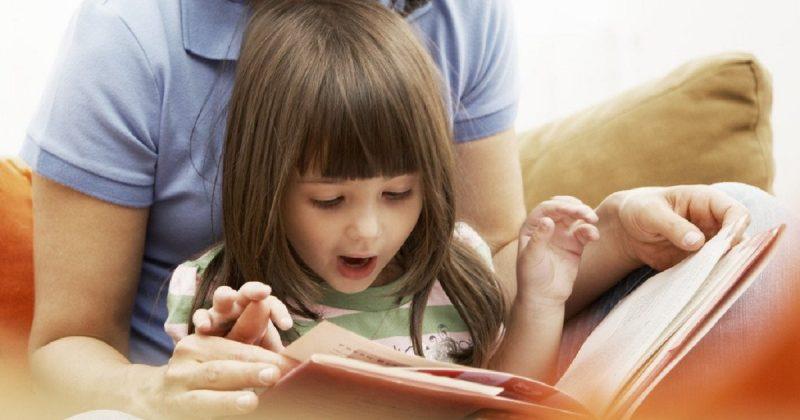 Общество: Приемным родителям запрещается обнимать своих воспитанников
