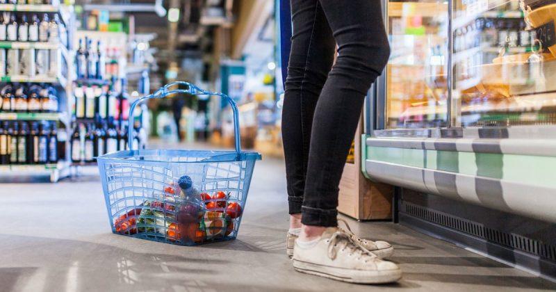 Общество: Рейтинг супермаркетов Британии: вы удивитесь, узнав, кто на последнем месте