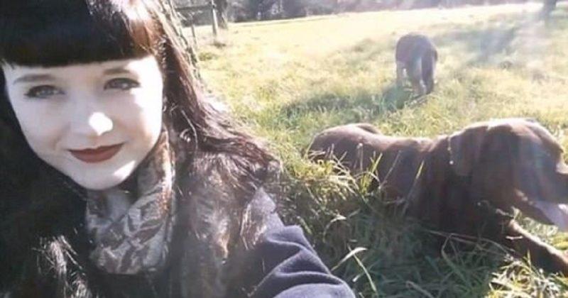 Здоровье и красота: Девушка умерла от передозировки препаратов для похудения
