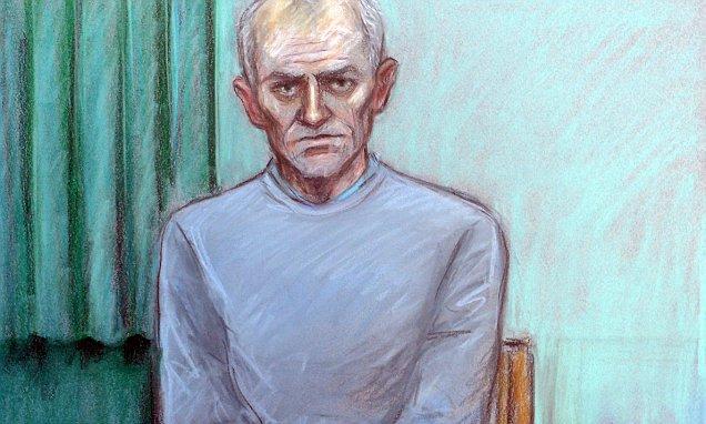 Бывший тренер ливерпульской футбольной команды приговорен к тюремному сроку